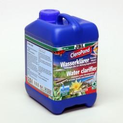 JBL Wasserklärer CleroPond