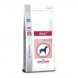 Royal Canin Vet Care Adult Skin & Digest 23
