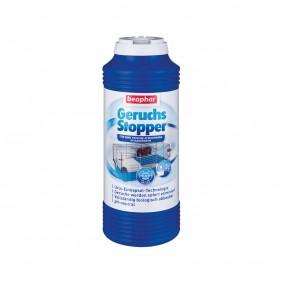 beaphar Geruchsstopper für Nagerheime 600g