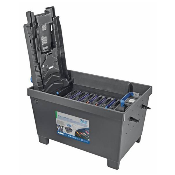 BioTec Teichfilter ScreenMatic² - 140000