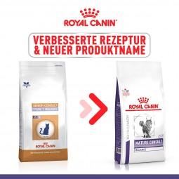 ROYAL CANIN MATURE CONSULT BALANCE