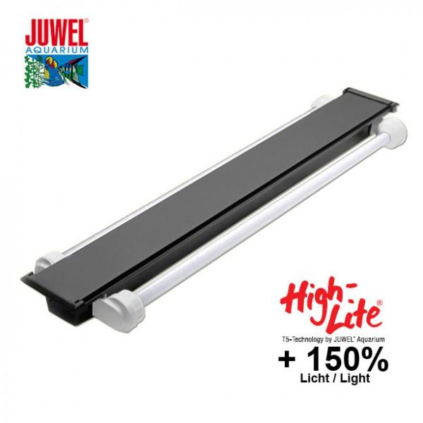 Aquariumleuchte Juwel Multilux Einsatzleuchte T5 High Lite - 80cm/2x28W