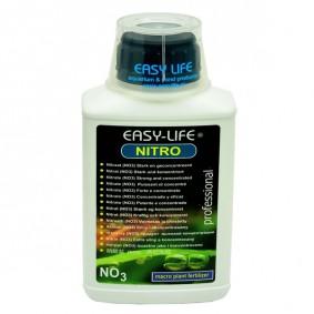 Easy Life dusíkaté hnojivo Nitro