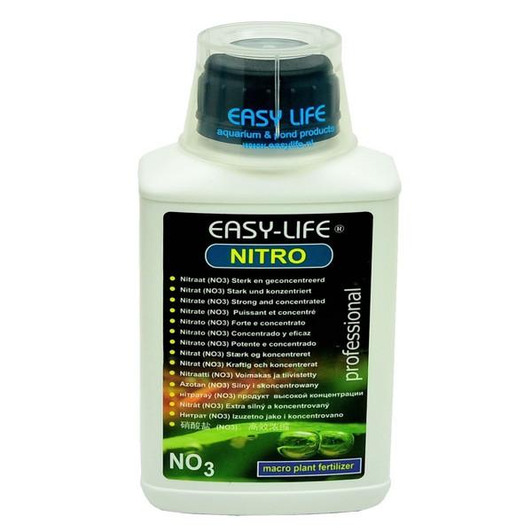 Easy Life Nitratdünger Nitro