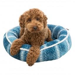 Trixie Hundebett Lumi ø 50cm