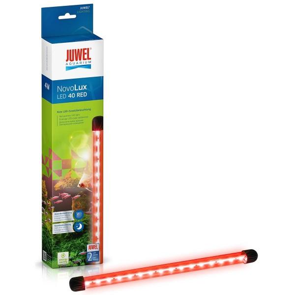 Juwel Novolux LED 40
