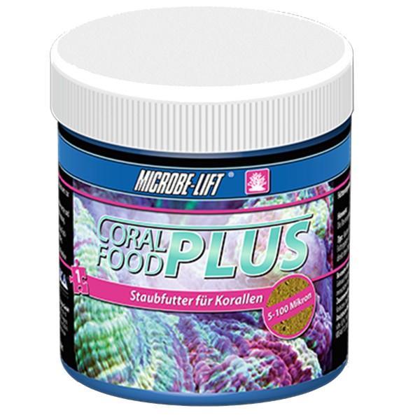 Microbe-Lift Coral Food Plus 130ml