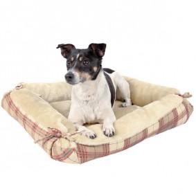 Trixie Hundekissen und Hundebett Relax