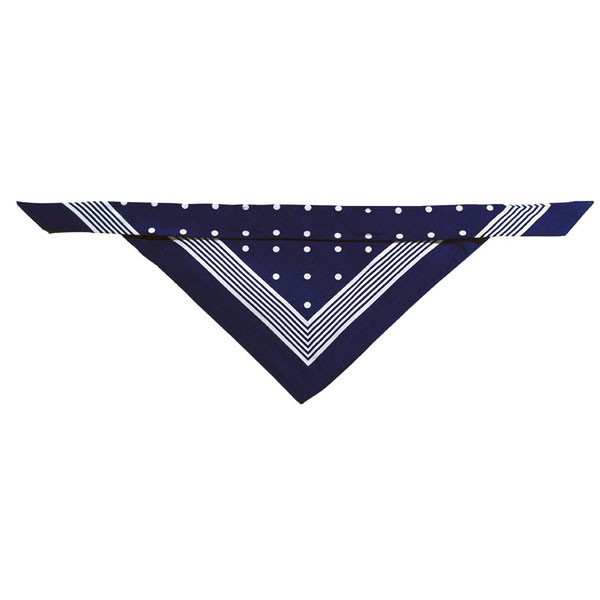 Hunter Nicky-Tuch für Halsbänder