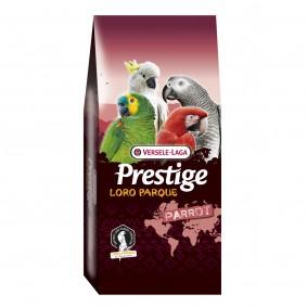 Versele Laga Afrikanische Papageien Loro Parque Mix