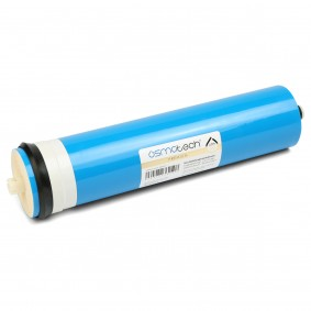 Osmotech Ersatz-Membran für Osmoseanlage