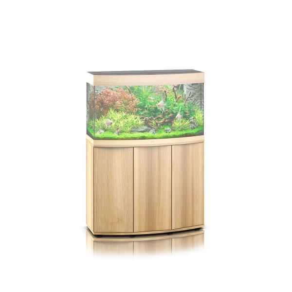 juwel aquarium unterschrank sbx f r vision 180 bei zooroyal. Black Bedroom Furniture Sets. Home Design Ideas