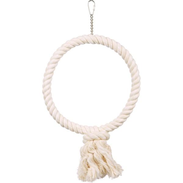 Trixie Tau-Ring 24 cm