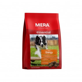MERA essential Energy 12,5 kg