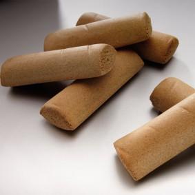 Wiesengrund Angebote MERA Tiernahrung Mera Dog Pansenstange Pansenbrot 10kg