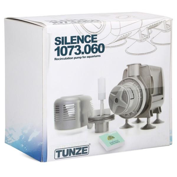 Tunze Rückförderpumpe Silence
