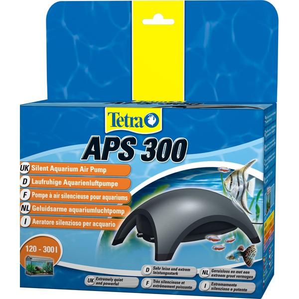 Tetra Tec Pompe à air APS 300