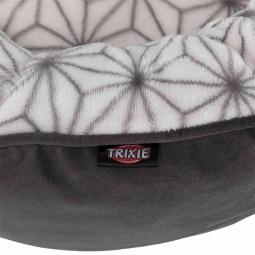 Trixie Hundebett Diamond