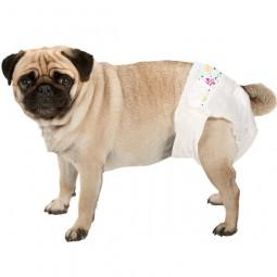 Karlie Doggy Nappy's Hundewindel