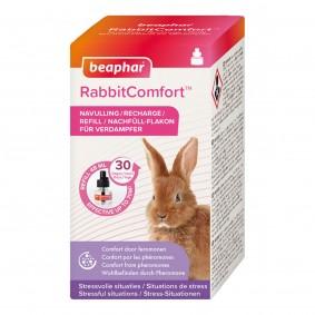 beaphar RabbitComfort Nachfüll-Flakon 48ml
