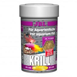 JBL Flockenfutter Krill