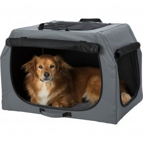 Trixie Soft Kennel Easy