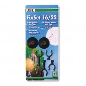 JBL FixSet 16/22  CristalProfi e1500