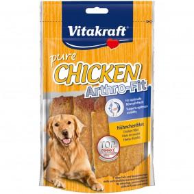 Vitakraft Hundesnack Chicken Arthro Fit 70g