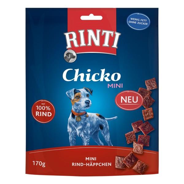 Rinti Chicko Mini Rind 170g