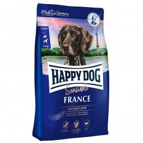 Happy Dog Sensible France Gourmet Ente