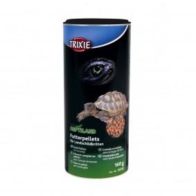 Trixie Futterpellets für Landschildkröten