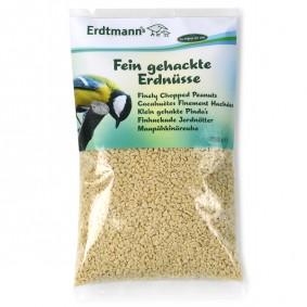 Erdtmann's najemno nasekané arašídy 2500g
