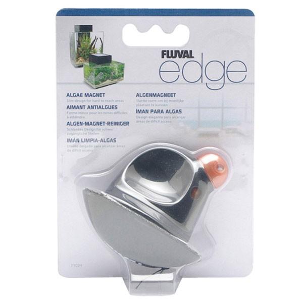 FLUVAL EDGE Algen-Magnet Reiniger