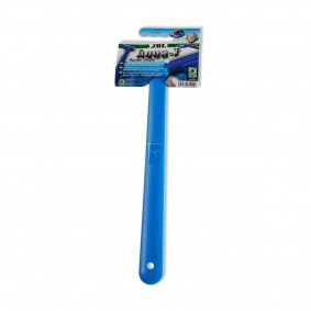 JBL Aqua-T Handy angle Scheibenreiniger