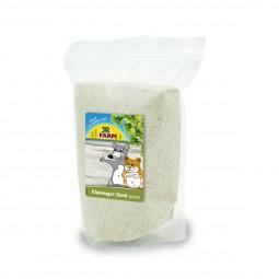 JR Kleinnager-Sand Spezial 350 g