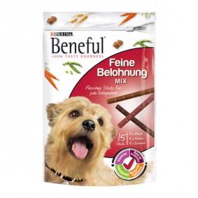 Beneful Hundesnack Feine Belohnung 126g