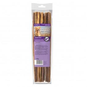 Chewies Sticks Maxi Rind