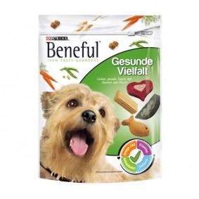 Beneful Hundesnack Gesunde Vielfalt 150g