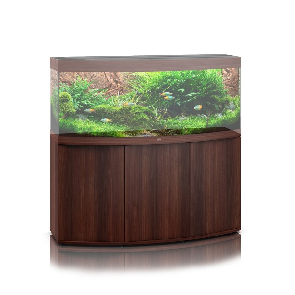 juwel aquarium unterschrank sbx f r vision 450 bei zooroyal. Black Bedroom Furniture Sets. Home Design Ideas