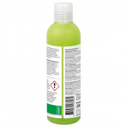 beaphar Zecken- und Flohschutz Shampoo 250ml