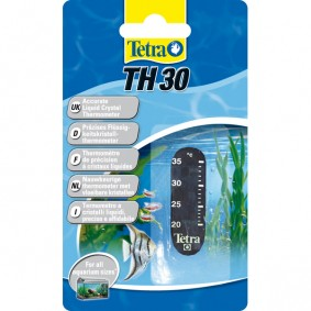 Tetra TH 30 Aquarienthermometer