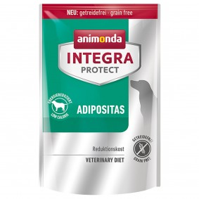 Animonda Integra Protect Adipositas 3x300g