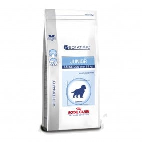 Royal Canin Vet Care Junior Large Dog Digest & Osteo 30