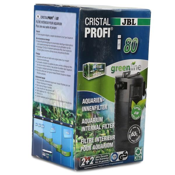 JBL CristalProfi i80 greenline Innenfilter