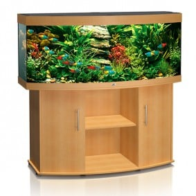 Juwel Aquarium Kombination Vision 450