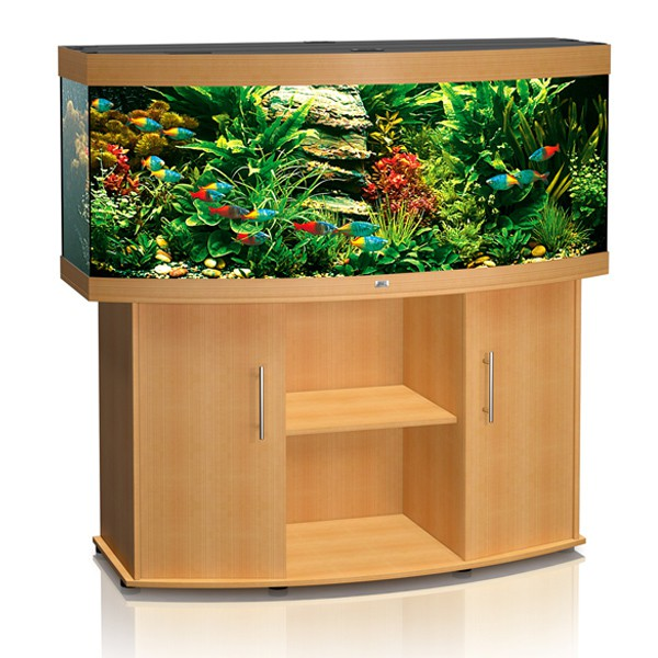 juwel aquarium kombination vision 450 aquarium juwel vision. Black Bedroom Furniture Sets. Home Design Ideas