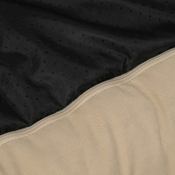 DBS Sofa Lana beige