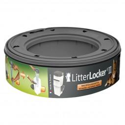 LitterLocker II - Nachfüllkassette