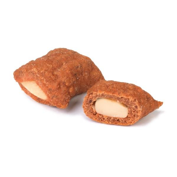 Vitakraft Choupette® Käse