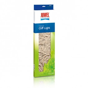 Grunewald Angebote Juwel Filtercover Cliff Light